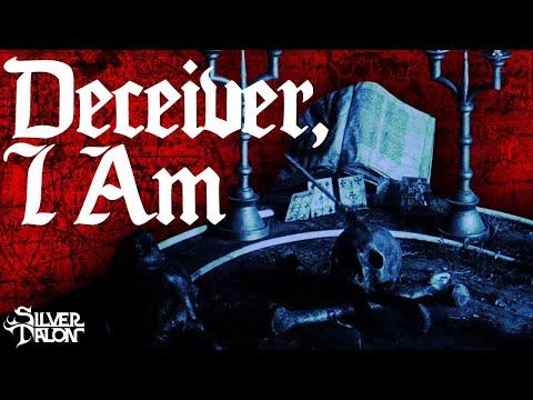 Silver Talon - Deceiver, I Am (Official Video)