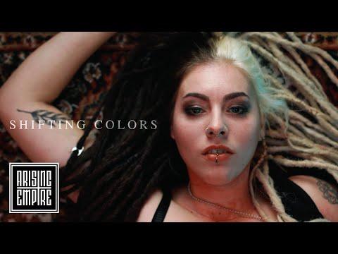 VENUES - Shifting Colors (OFFICIAL VIDEO)