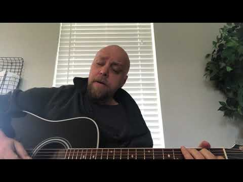 Together Again Buck Owens cover by Shane Stockton Brooks