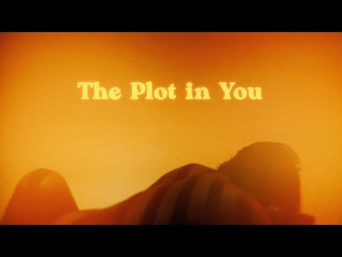 The Plot In You - Enemy