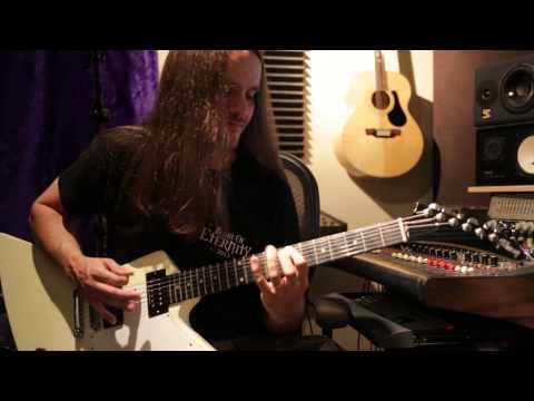 Gibson Explorer Mesa/Boogie Mark IV