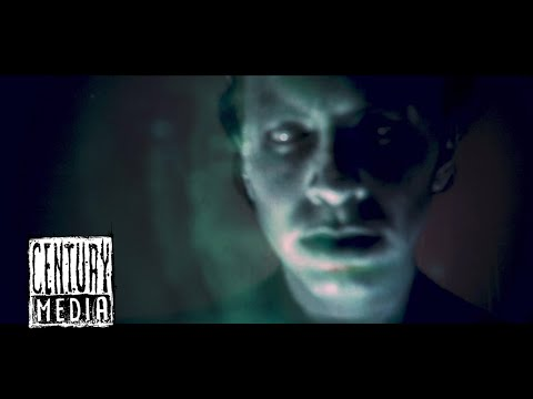 FROZEN SOUL - Crypt Of Ice (OFFICIAL VIDEO)