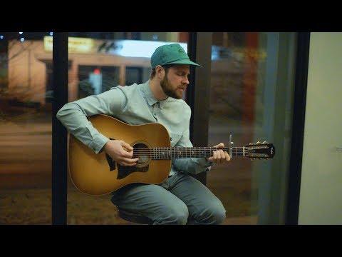 Post Malone - Congratulations (Acoustic Cover) by David DeVaul
