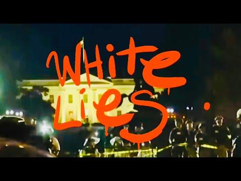 """War On Women - """"White Lies"""" official music video"""