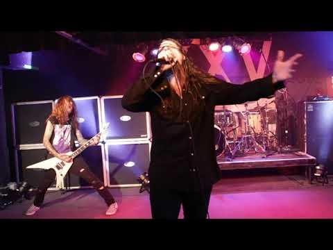Darkest Hour - Demon(s) - LIVE IN LOCKDOWN