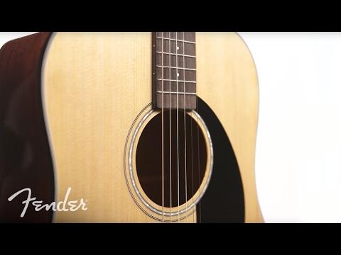 Fender Classic Design Series   Models & Features   Fender