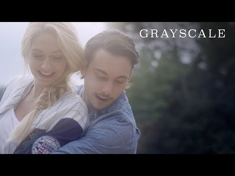 Grayscale - Forever Yours (Official Music Video)