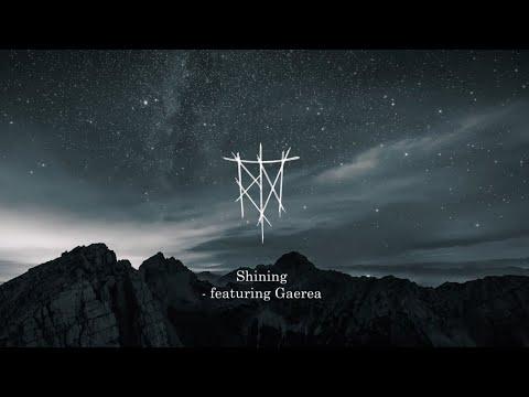 TRNA - Shining feat. Gaerea [Exclusive Single Premiere]