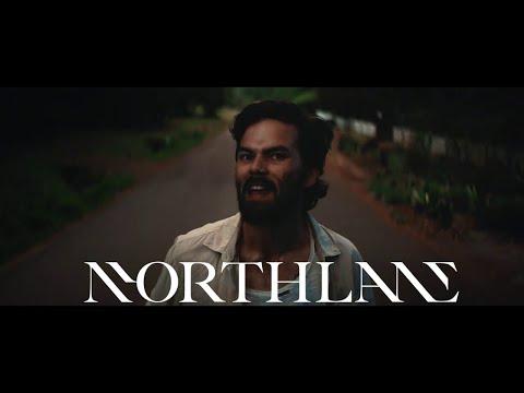 Northlane - Clockwork