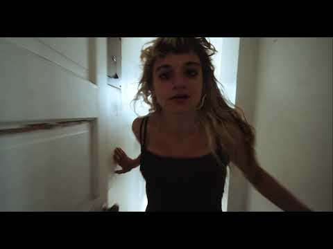 """Can't Swim """"Deliver Us More Evil"""" (Official Music Video)"""