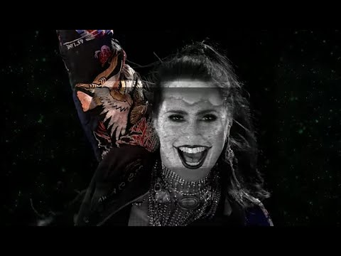 Within Temptation - Entertain You (Official Video)