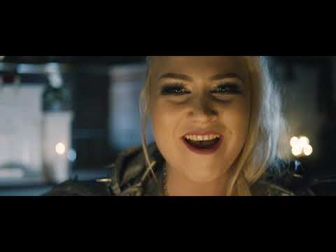 """Heart Healer (Magnus Karlsson) - """"Into The Unknown"""" feat. Noora Louhimo - Official Music Video"""