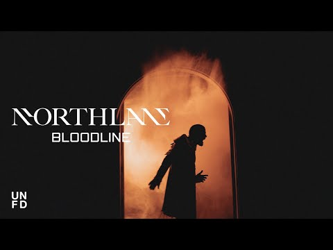 Northlane - Bloodline [Official Music Video]
