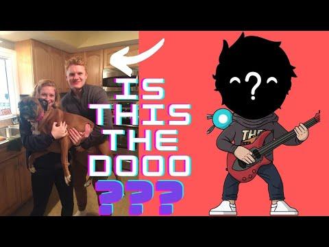 Investigating The Dooo's REAL IDENTITY