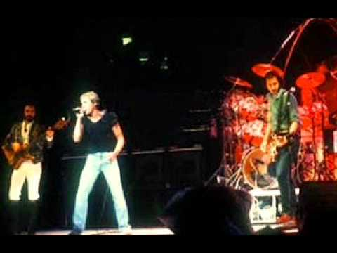 The Who-12-13-Pinball Wizard-See Me Feel Me-Listening To You-12-8-1979-Chicago
