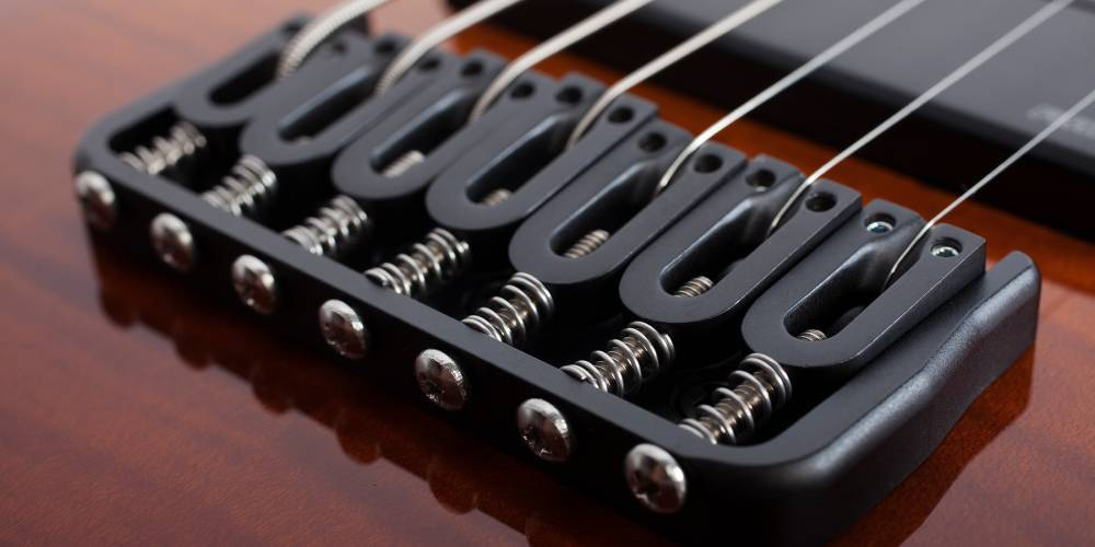 cheap 7 string