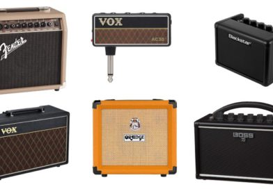 Best cheap amps under $100