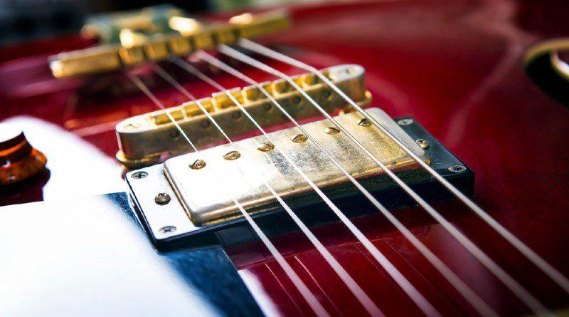 How Often Change Guitar Strings