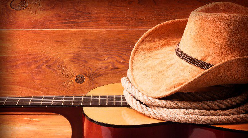 Easy country songs on guitar for beginners