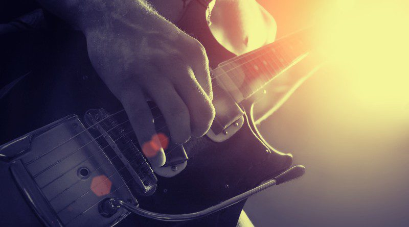 guide to drop c tuning