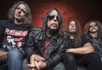 Monster Magnet Interview
